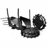 Комплект навесного оборудования для культиватора SunGarden и MTD
