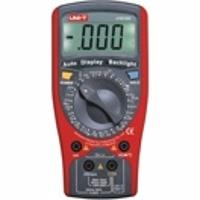 UNI-T UTB150D, Цифровой мультиметр поверенный, 6935750550045