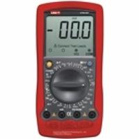 UNI-T UTB158C, Цифровой мультиметр поверенный, 6935750558034