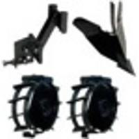 Комплект навесного оборудования Мобил К МТD T/245