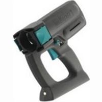 Wolfcraft 4350000,Электронный пистолет для герметика