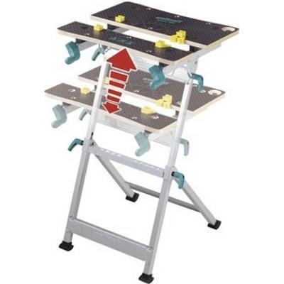 Универсальный рабочий стол 177