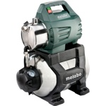 Metabo HWW 4500/25 Inox Plus, Насосная станция, 600973000